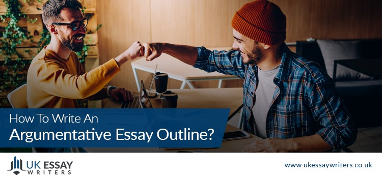 How To Write An Argumentative Essay Outline  How To Write A Thesis Essay also English Essay Topics  Best Essays In English