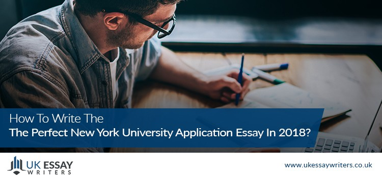 Science Essays Topics  Sample Of Synthesis Essay also Essay On Newspaper In Hindi How To Write The Perfect New York University Application Essay In  Argument Essay Topics For High School