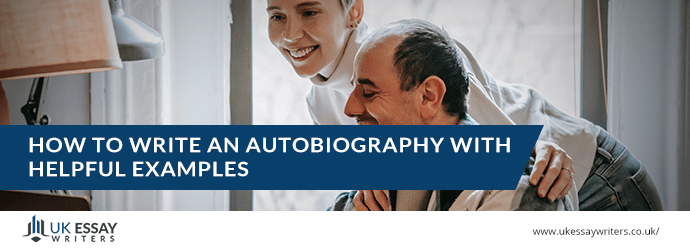 Tell Your Story- How To Write An Autobiography With Helpful Examples