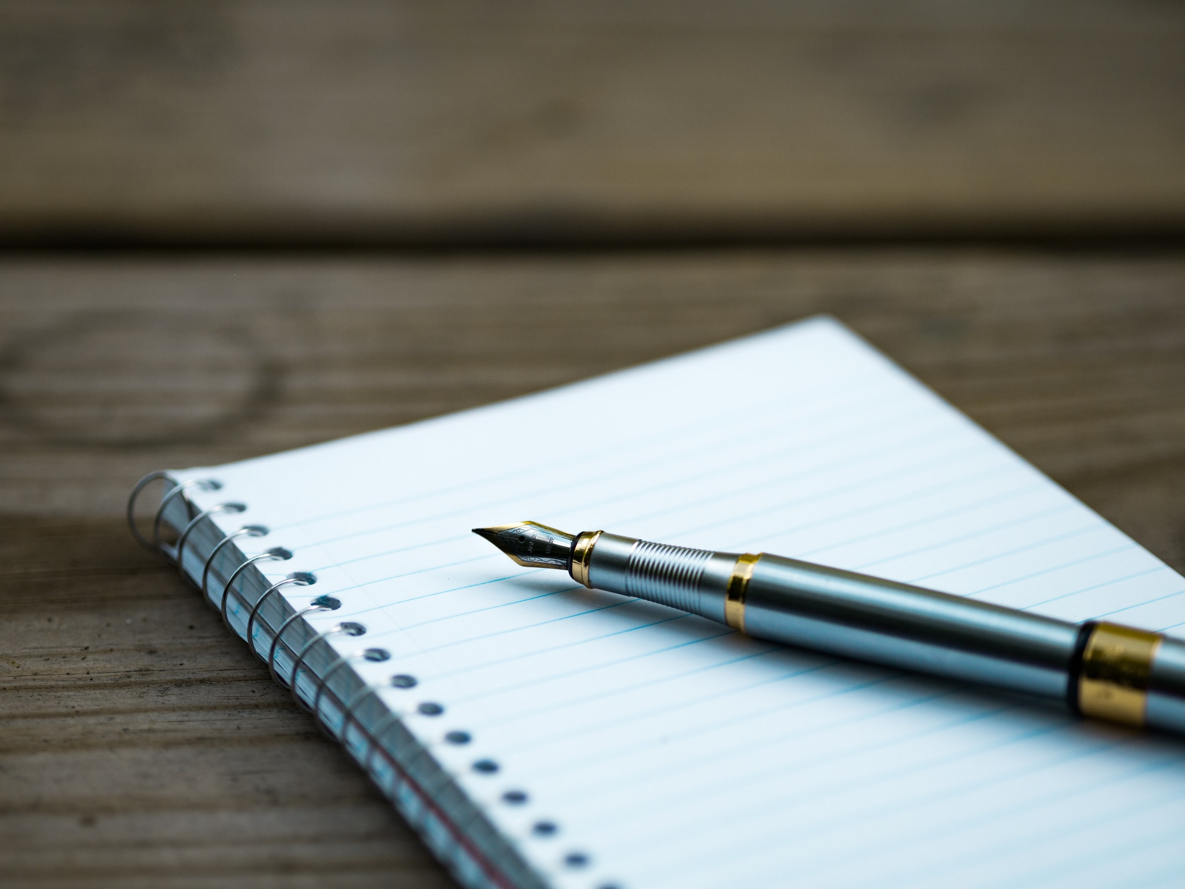 How to Write an Effective Research Proposal? | UK Essay Writers